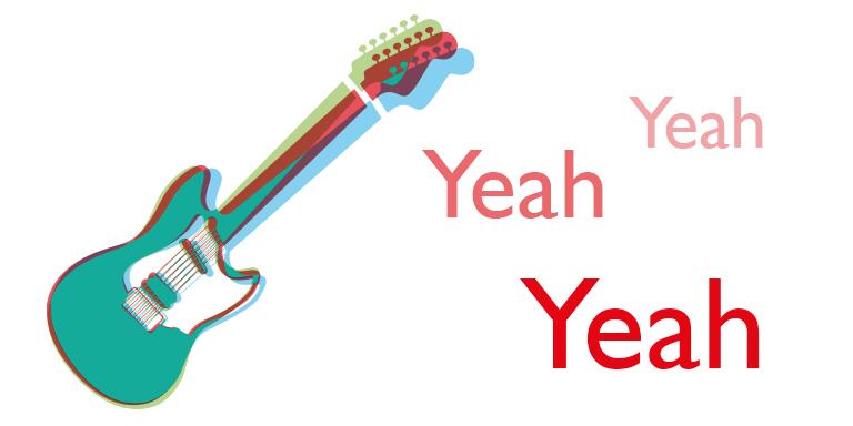 BeFlex_Gitarre_Yeah_768x384